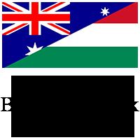 Ausztráliai és Békési Polgárok Egyesülete